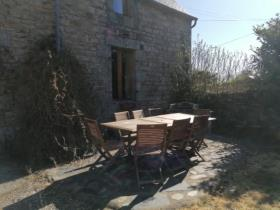 Image No.37-5 Bed House for sale