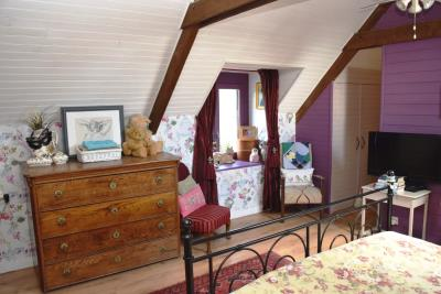 DSC_3458-HOUSE-2-BED-1