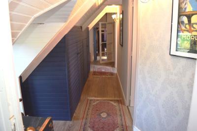 DSC_3465-HOUSE-2-COULOIR