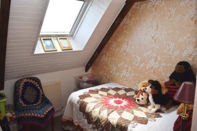 DSC_3473-HOUSE-2-BED-2
