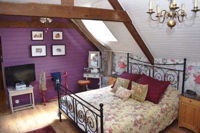 DSC_3478-HOUSE-2-BED