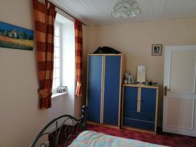 Image No.33-6 Bed House for sale