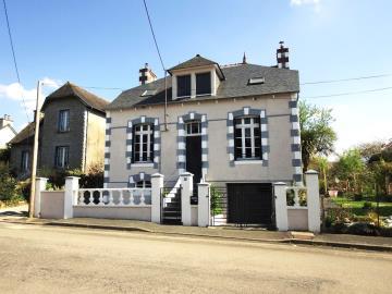 16061-facade-vue-2