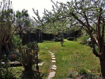 16061-jardin-vue-2
