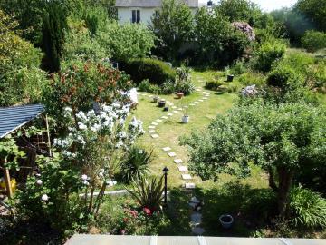 16061-jardin-vue-3