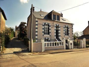16061-facade-vue-1
