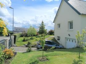 Image No.1-Maison de 3 chambres à vendre à Calanhel