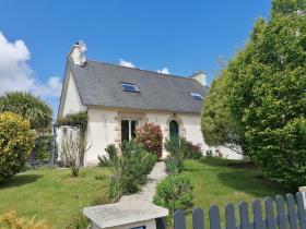 Image No.0-Maison de 3 chambres à vendre à Calanhel