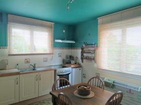 Image No.2-Maison de 3 chambres à vendre à Calanhel