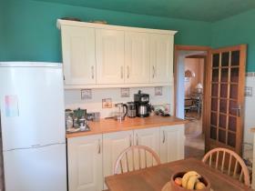 Image No.3-Maison de 3 chambres à vendre à Calanhel