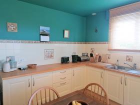 Image No.4-Maison de 3 chambres à vendre à Calanhel