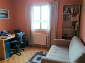 Image No.5-Maison de 3 chambres à vendre à Calanhel
