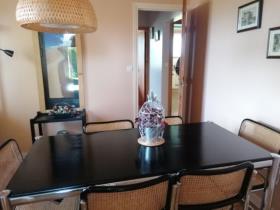 Image No.7-Maison de 3 chambres à vendre à Calanhel