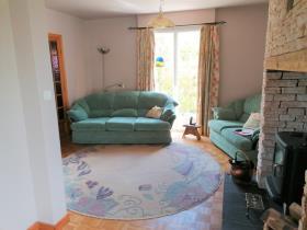 Image No.9-Maison de 3 chambres à vendre à Calanhel