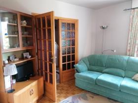 Image No.10-Maison de 3 chambres à vendre à Calanhel
