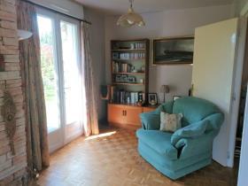 Image No.8-Maison de 3 chambres à vendre à Calanhel