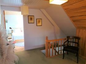 Image No.12-Maison de 3 chambres à vendre à Calanhel