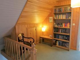 Image No.13-Maison de 3 chambres à vendre à Calanhel