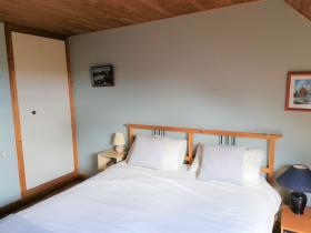 Image No.14-Maison de 3 chambres à vendre à Calanhel