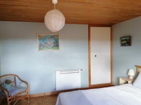 Image No.15-Maison de 3 chambres à vendre à Calanhel