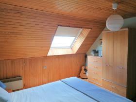 Image No.16-Maison de 3 chambres à vendre à Calanhel