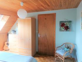 Image No.17-Maison de 3 chambres à vendre à Calanhel