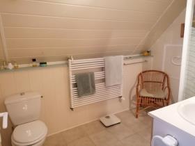 Image No.18-Maison de 3 chambres à vendre à Calanhel