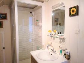 Image No.19-Maison de 3 chambres à vendre à Calanhel