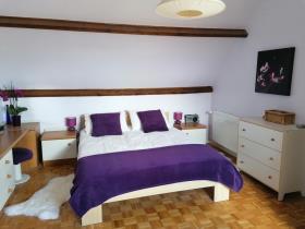 Image No.20-Maison de 3 chambres à vendre à Calanhel