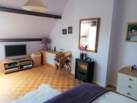 Image No.21-Maison de 3 chambres à vendre à Calanhel