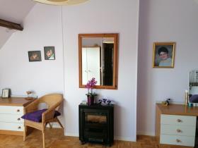 Image No.22-Maison de 3 chambres à vendre à Calanhel