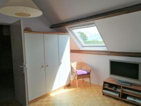 Image No.23-Maison de 3 chambres à vendre à Calanhel