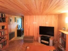 Image No.24-Maison de 3 chambres à vendre à Calanhel