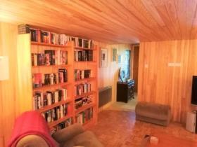 Image No.25-Maison de 3 chambres à vendre à Calanhel