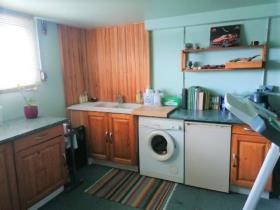Image No.26-Maison de 3 chambres à vendre à Calanhel