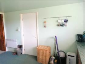 Image No.27-Maison de 3 chambres à vendre à Calanhel