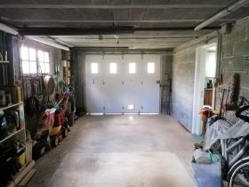 Image No.28-Maison de 3 chambres à vendre à Calanhel