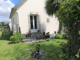 Image No.30-Maison de 3 chambres à vendre à Calanhel