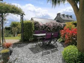 Image No.31-Maison de 3 chambres à vendre à Calanhel