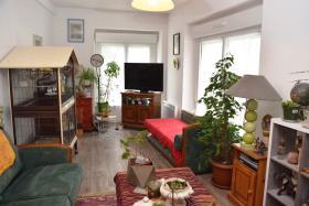 Image No.5-Maison de 3 chambres à vendre à Mûr-de-Bretagne