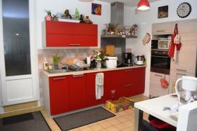 Image No.3-Maison de 3 chambres à vendre à Mûr-de-Bretagne