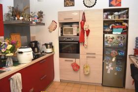 Image No.4-Maison de 3 chambres à vendre à Mûr-de-Bretagne