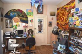 Image No.9-Maison de 3 chambres à vendre à Mûr-de-Bretagne