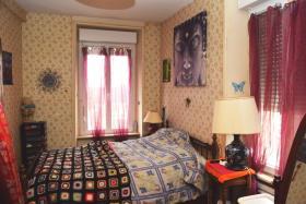 Image No.11-Maison de 3 chambres à vendre à Mûr-de-Bretagne
