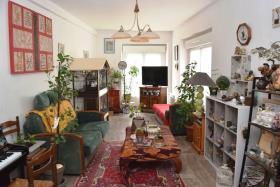 Image No.6-Maison de 3 chambres à vendre à Mûr-de-Bretagne