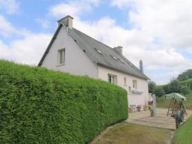 Image No.31-4 Bed House for sale