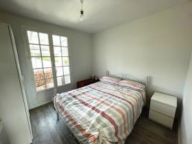 Image No.16-Maison de 3 chambres à vendre à Langonnet