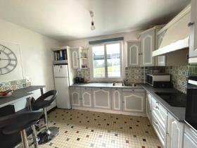 Image No.7-Maison de 3 chambres à vendre à Langonnet