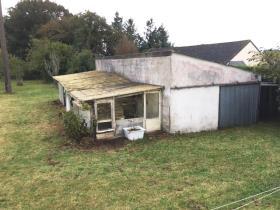 Image No.4-Maison de 3 chambres à vendre à Langonnet
