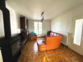 Image No.9-Maison de 3 chambres à vendre à Langonnet